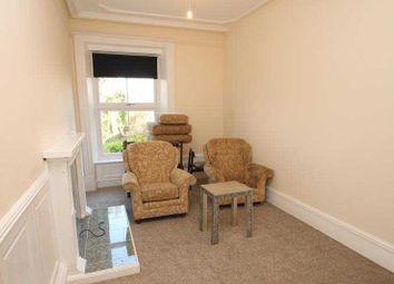 Thumbnail 1 bed flat to rent in Pedmore Grange, Pedmore, Stourbridge, West Midlands
