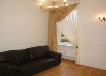 Thumbnail 3 bed flat to rent in Usworth Hall, Washington