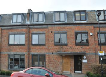 Thumbnail 2 bed flat to rent in Ladysmith Road, Enfield, London