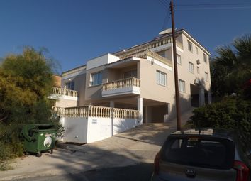 Thumbnail 3 bed apartment for sale in Thessanlonikis Road, Paphos, Cyprus