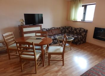 Thumbnail Studio for sale in Bansko, Blagoevgrad