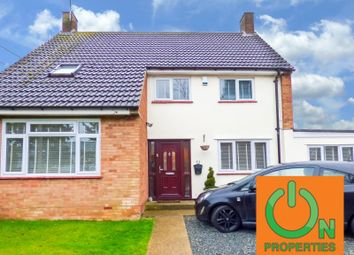 4 bed detached house for sale in Ongar Road, Fyfield, Ongar, Essex CM5