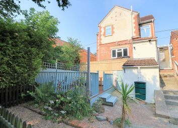 Thumbnail 3 bed detached house for sale in Westfield Road, Barton-Upon-Humber