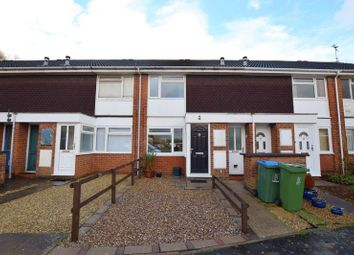 Thumbnail 1 bed maisonette for sale in Cubb Field, Aylesbury