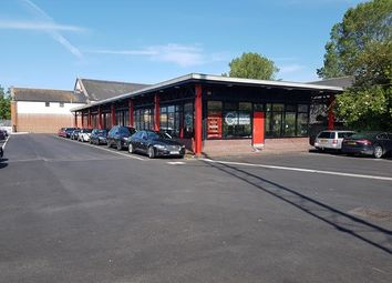 Thumbnail Office to let in Railway Station Approach, Chichester, West Sussex