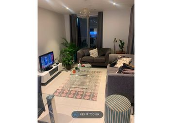 Room to rent in Rehearsal House, London W3