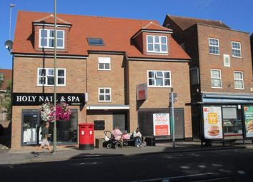 Thumbnail Retail premises for sale in Retail Unit 2, Pioneer House, Walton On Thames