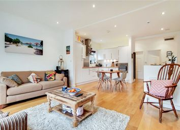 St. German's Road, Forest Hill SE23. 2 bed flat for sale