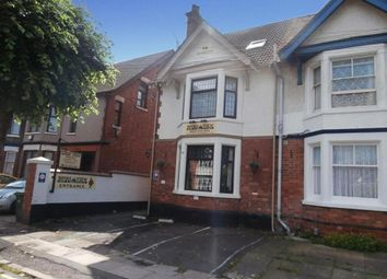 Thumbnail 9 bed property for sale in Park Road, Coventry