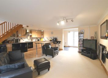 Thumbnail 1 bed terraced bungalow for sale in Recreation Road, North Walsham