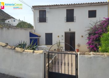 Thumbnail 4 bed country house for sale in 04850 Cantoria, Almería, Spain