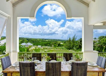 Thumbnail Villa for sale in #17 Sugar Cane Ridge, Royal Westmoreland, St. James, Royal Westmoreland, St. James