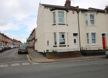 Thumbnail 3 bed end terrace house to rent in Haldon View Terrace, Heavitree, Exeter