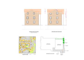 Thumbnail 7 bed flat for sale in Stamford Arcade, Ashton-Under-Lyne