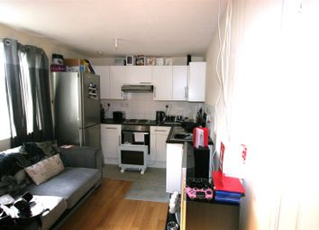 Thumbnail 1 bed flat to rent in Brendon Close, Shepshed, Loughborough
