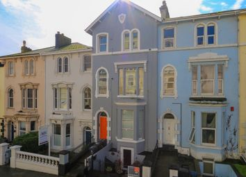 1 bed flat for sale in Orchard Gardens, Teignmouth TQ14