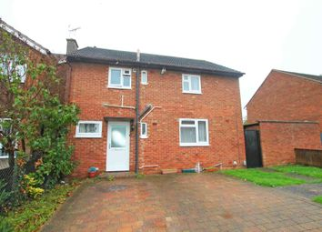 Thumbnail 3 bed detached house to rent in Edinburgh Road, Newmarket