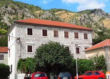 Thumbnail 1 bed duplex for sale in Muo, Montenegro