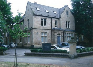 Thumbnail Office to let in 20 Victoria Avenue, Harrogate