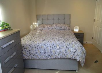 Thumbnail 1 bedroom property to rent in Room 2 @ Alderman Close, Beeston