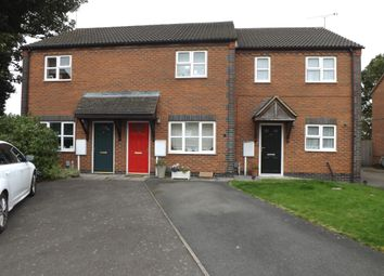 Thumbnail Property to rent in Mill Hill Road, Market Harborough