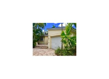 Thumbnail 2 bed property for sale in 1418 Cordova St, Coral Gables, Florida, United States Of America