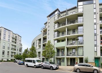 1 bed property to rent in Heybourne Crescent, London NW9