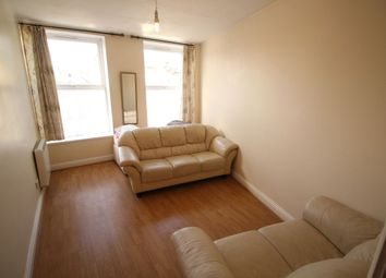 Thumbnail 1 bedroom flat to rent in Bull Green, Halifax