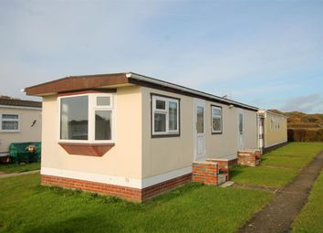 1 bed property for sale in Meadowview Park, St Osyth Road, Little Clacton CO16