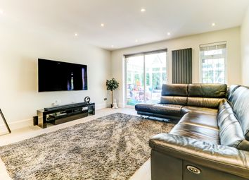 4 bed detached house for sale in Cartwright Walk, Chelmsford CM2