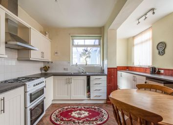 Thumbnail 2 bed end terrace house for sale in Doncaster Road, Goldthorpe, Rotherham
