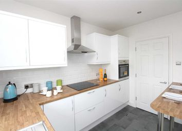 Thumbnail 2 bed flat to rent in Station Road, Leigh-On-Sea
