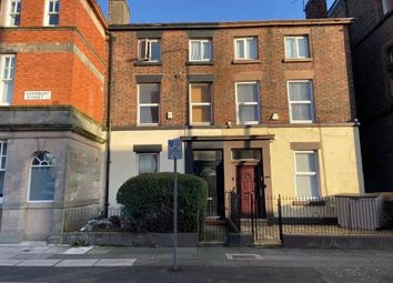 Thumbnail 5 bed town house for sale in 3 Overbury Street, Edge Hill, Liverpool