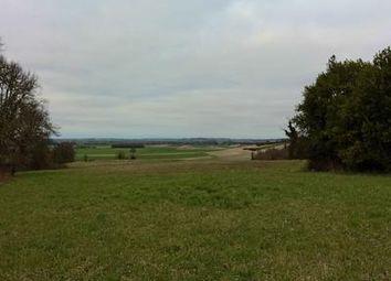 Thumbnail Land for sale in Montendre, Charente-Maritime, France