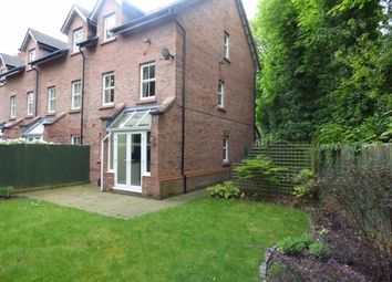 Thumbnail 3 bed town house to rent in 5 Broadacre Pl, A/E