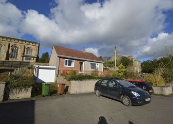 Thumbnail 2 bed detached house to rent in The Glebe, Clackmannan, Clackmannanshire