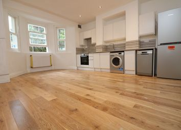 Thumbnail 2 bed flat to rent in Beulah Hill, London