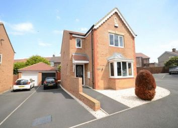 Thumbnail 3 bed property for sale in Aspen Grove, Seaham