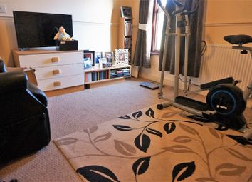 Thumbnail 2 bed terraced house for sale in Oxford Street, Snodland