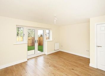 Thumbnail 3 bed detached house for sale in Lifford Place, Elsecar