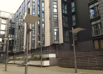 Thumbnail 2 bed flat to rent in 19 Oswald Street, Flat 4/4, Glasgow