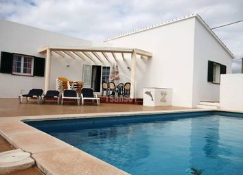 Thumbnail 5 bed villa for sale in Calan Porter, Alaior, Balearic Islands, Spain