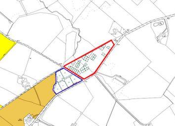 Thumbnail Land for sale in Subjects At Mid Gartocharn, Gartocharn Alexandria G838Ng