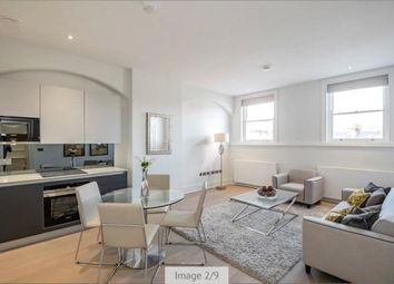 Thumbnail 3 bed flat to rent in Queens Gate Terrace, Knightsbridge, London