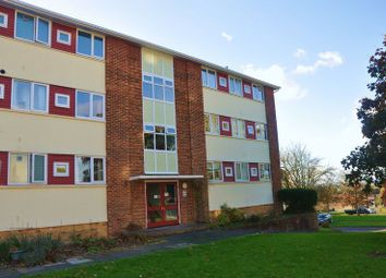 Thumbnail 2 bed flat to rent in Shepherds Row, Andover