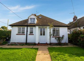 3 bed detached house for sale in Orchard Road, St Marys Bay, Romney Marsh, Kent TN29
