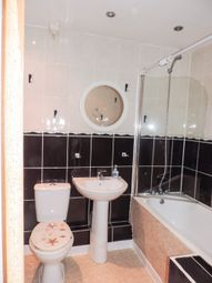 Thumbnail 3 bed terraced house to rent in The Hawthorns, Cardiff, South Glamorgan