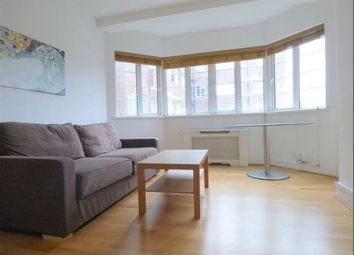 Thumbnail 2 bedroom flat to rent in Chiswick Village, London