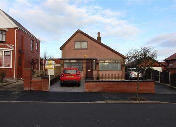 3 bed property for sale in Blackpool Road, Poulton Le Fylde FY6