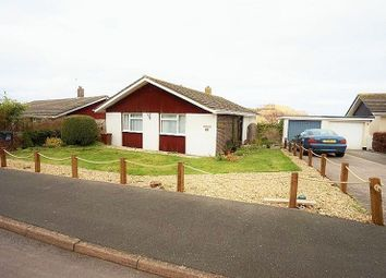 Thumbnail 2 bed bungalow for sale in Kings Rydon Close, Stoke Gabriel, Totnes